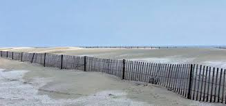 What Is Wooden Snow Fence Snow Fence Store