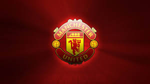 red devils manchester united hd papel