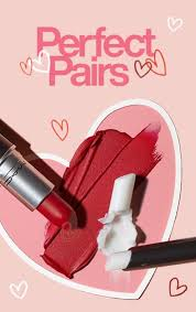valentines day gift guide mac