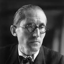 Le Corbusier / Charles-Édouard Jeanneret - Home | Facebook