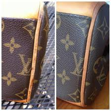 apple leather cleaner louis vuitton