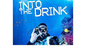 Amazon.com: Watch Into the Drink | Prime Video