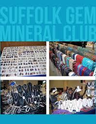gem mineral jewelry fossil bead 2016