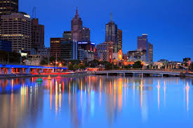 melbourne wallpapers wallpaper cave