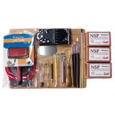 stan winston kits afa supplies