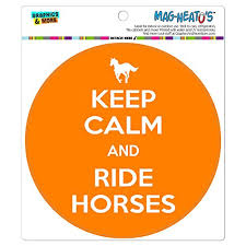gifts for horse riders