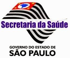 Em São Paulo, concurso público deve abrir mais de 6 mil vagas na ...