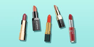 6 best lead free lipsticks of 2020