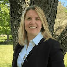 Lydia K. Smith LPC - Mental Health Counselor in Upper Arlington, OH |  CareDash