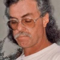 Meril Price Obituary - Idaho Falls, Idaho | Legacy.com