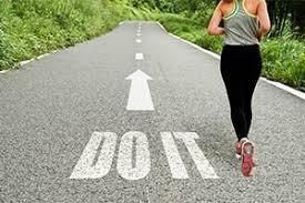 Motivationssprüche - Seite 35 Images?q=tbn%3AANd9GcSgIYneobzeILEX30-J3num8JBPqGlSGXVuBg&usqp=CAU