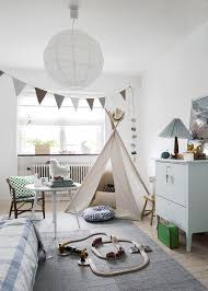 Pin On Nurseries And Kids Spaces