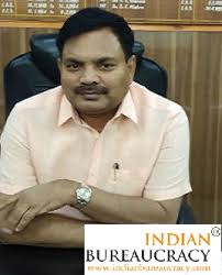 Uday Kumar Singh IAS appointed Additional Secretary- Tourism Dept, Bihar |  Indian Bureaucracy is an Exclusive News Portal