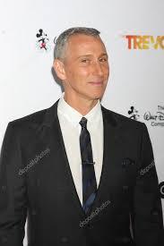 Adam Shankman - actor – Stock Editorial Photo © bossmoss #92369310