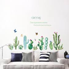 Vinyl Lettering Decals For Walls Personalized Custom Stripe Art Nursery Removing From Name Vamosrayos