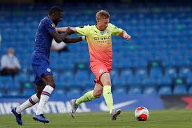 Chelsea - Manchester City canlı ne zaman, hangi kanalda, saat ...