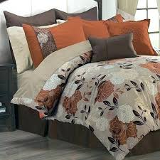 a look at best kohl s comforter sets