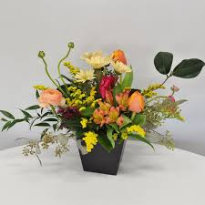 park ridge florist flower delivery by