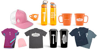 Screen Printing Embroidery Promotional Products Zome Design