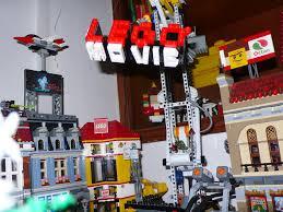 Lego chính hãng giá rẻ tại Cần Thơ - Đồ Chơi Trẻ Em Nhập Khẩu Cao Cấp