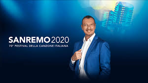 Sanremo 2020 participants published – ESCplus