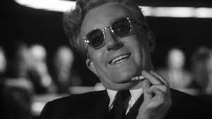 Il dottor Stranamore: recensione e significato del film di Stanley ...