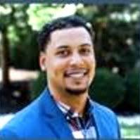 Aaron Moore - Senior Regional Sales Manager - Express Stores, LLC ...