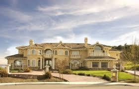 el dorado hills real estate listings