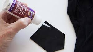 top 6 best glue for leather on the