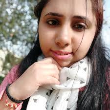 🦄 @priyabhardwaj38 - Priya Bhardwaj - Tiktok profile