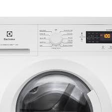 Máy giặt sấy Electrolux EWW8025DGWA Inverter 8Kg +Sấy 5Kg - Legatop