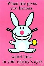 Google Image Result For Http Www Commentsyard Com Graphics Happy Bunny Happy Bunny03 Jpg Bunny Quotes Happy Bunny Quotes Funny Bunnies