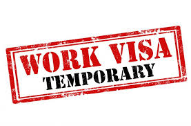 Temporary work visas to be introduced in Qatar soon