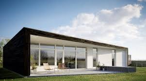 the ultimate guide to a passive houses