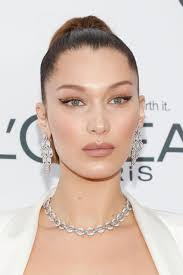 amazing celebrity makeup looks you can