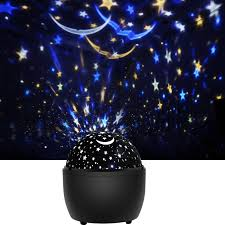 Amazon Com Star Night Light Projector For Kids Kingwill Starry Sky Projector Light With 360 Degree Rotating Color Changing Nursery Lamp For Baby Toddler Kids Children Adults Bedroom Party Decoration Home Improvement