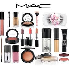 mac cosmetics in lagos nigeria