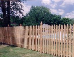 404 Not Found Wood Picket Fence Fence Design Picket Fence