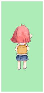 Lovepik صورة Jpg 400421663 Id خلفيات بحث صور خلفيات فتاة المدرسية
