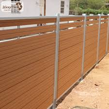 China Vinyl Fences Prices China Vinyl Fences Prices Manufacturers And Suppliers On Alibaba Com