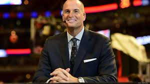 ESPN's Jay Bilas on his best teammate, NCAA rules and HB2 - Charlotte  Business Journal