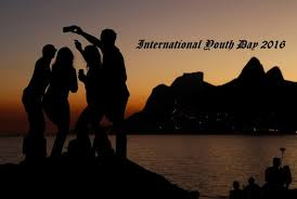 international youth day top inspirational quotes to
