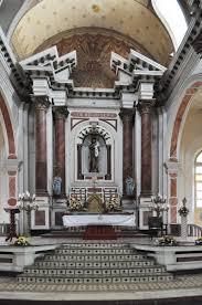 """Sec. Cultura de Barranquilla on Twitter: """"La capilla del Asilo de San  Antonio es una construcción austera, donde sobresalen su cúpula  renacentista, las grandes arcadas de medio punto y el trabajo de"""
