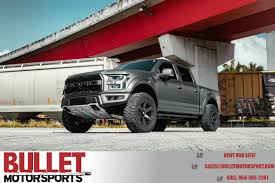 Ford 2018 For Sale Exterior Color Satin Metallic Grey