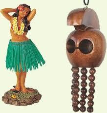 hawaiian heirloom jewelry at hawaiian