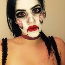make up ideas o