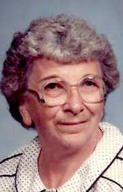 Southern Wisconsin neighbors: Recently published obituaries | Regional news  | wiscnews.com