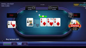 IDN POKER IDNPOKER brings you the technology. - Mamby