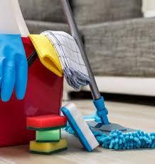 ارخص شركة تنظيف منازل بالخرج 0509546352 - منازل المملكة