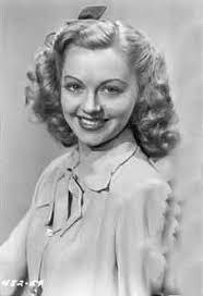 Wanda McKay (June 22, 1915 – April 11, 1996) was an American model and film  actress.   American actress, Actresses, Model